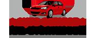 Autoservice Aal Storteboom Logo